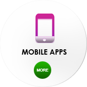 mobapp service